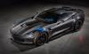 2017-Chevrolet-Corvette-Grand-Sport-201