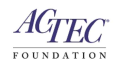 ACTEC_Foundation