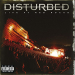 Disturbed - Disturbed-Live at Red Rocks (Explicit)