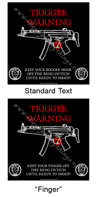 Xtriggerwarning_sm.png.pagespeed.ic.g6ad66S3EY