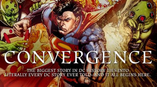 DC Convergence 2015