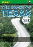 : Roads of Texas - 5th Edition