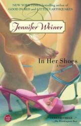 Jennifer Weiner: In Her Shoes