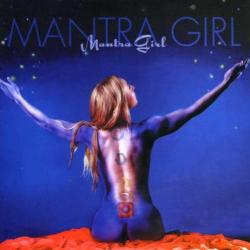 - Mantra Girl