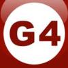1aa1g4