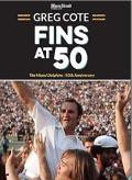Finsat50