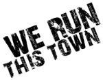 Runthistown
