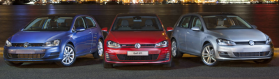 2015_Volkswagen_Golf__all_three_front_beauty_s