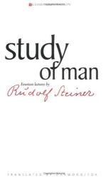 : Study of Man