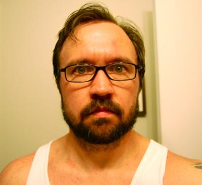 Pre shave