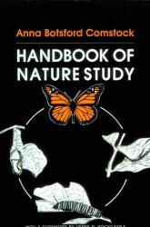 Anna Botsford Comstock: Handbook of Nature Study