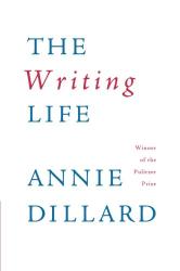 : The Writing Life