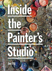 : Inside the Painter's Studio