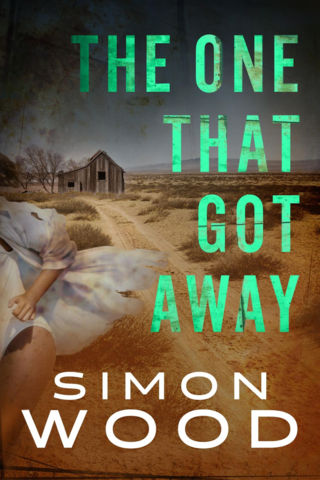 Simon cover pic