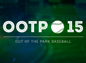 : Out of the Park Baseball