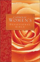 : Catholic Women's Devotional Bible