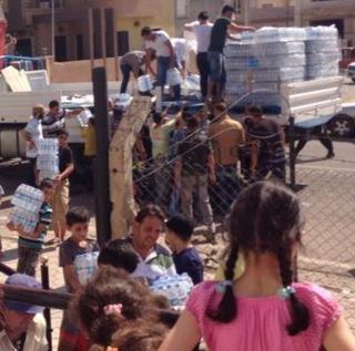 Iraq_Aid_Delivery