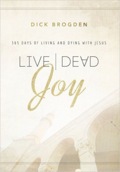 LiveDeadJoy
