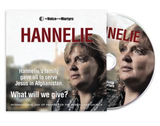 Hannelie_sleeve-dvd-mockup_pub