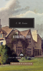 E M Forster: Howards End