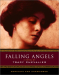 Tracey Chevalier: Falling Angels
