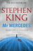 Stephen King: Mr Mercedes