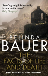 Belinda Bauer: The Facts of Life and Death
