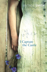 Dodie Smith: I Capture The Castle (Vintage Classics)