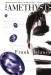 Frank Delaney: The Amethysts