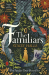Stacey Halls: The Familiars