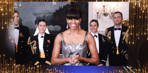 Michelle_obama_oscars_a_l