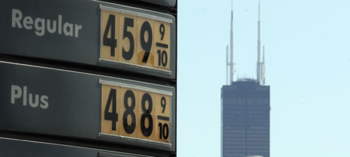 Chi-high-gas-prices-20130430