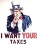 Uncle_sam_taxes-277x350