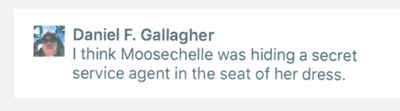 Gallagher-Michelle-O