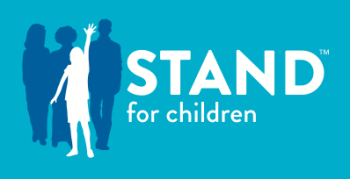 Stand_National_Logo_Cyan