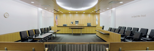 Ins_143_08CircuitCourthouse_courtroom