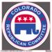 Colorado GOP