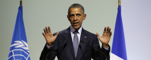 Barack-obama-speaks-at-cop21-climate-change-summit-in-paris-data