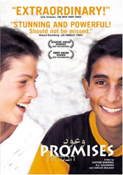 A MUST SEE: Promises