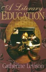 Catherine Levison: A Literary Education