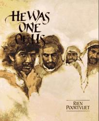 Rien Poortvliet: He Was One of Us