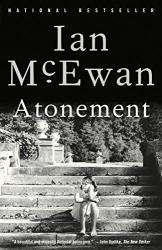 Ian McEwan: Atonement: A Novel