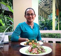 Article restaurant oct 2013 dim