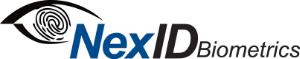 NexID_horizontal_rgb[1]