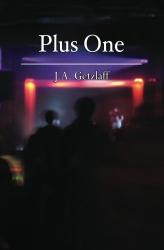 J.A. Getzlaff: Plus One
