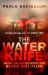 Paolo Bacigalupi: The Water Knife