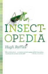 Hugh Raffles: Insectopedia