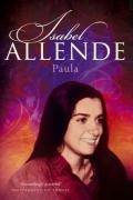Isabel Allende: Paula