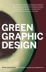 Brian Dougherty: Green Graphic Design