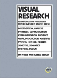 Various Authors: Visual Research (Advanced Level)